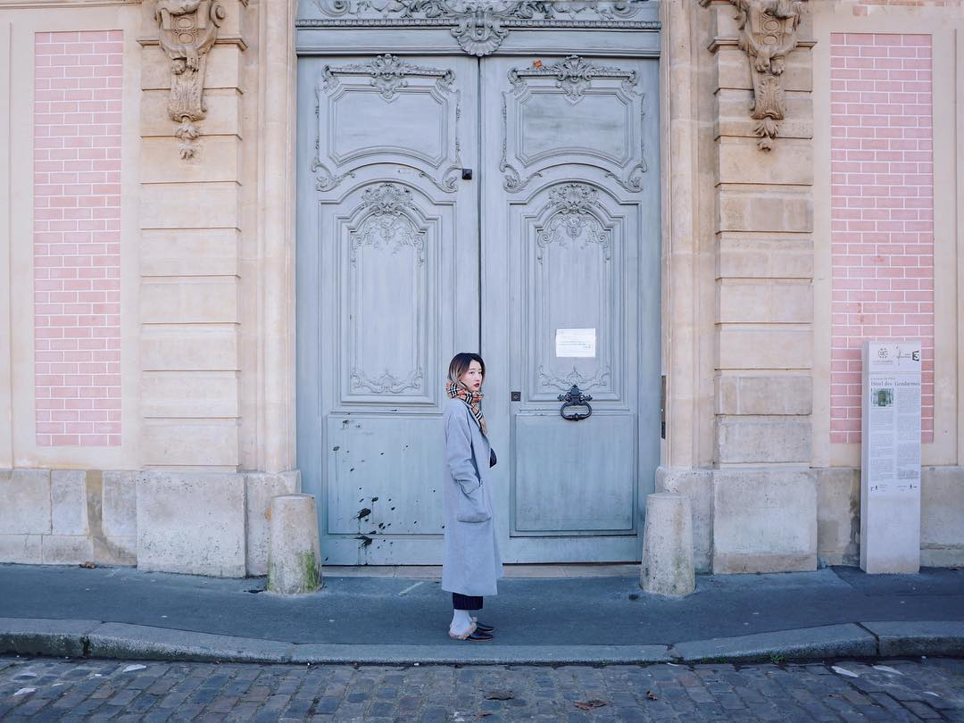 paris, fashion, week, looks, moda, influencers, blogueiras, forgetabouttrends