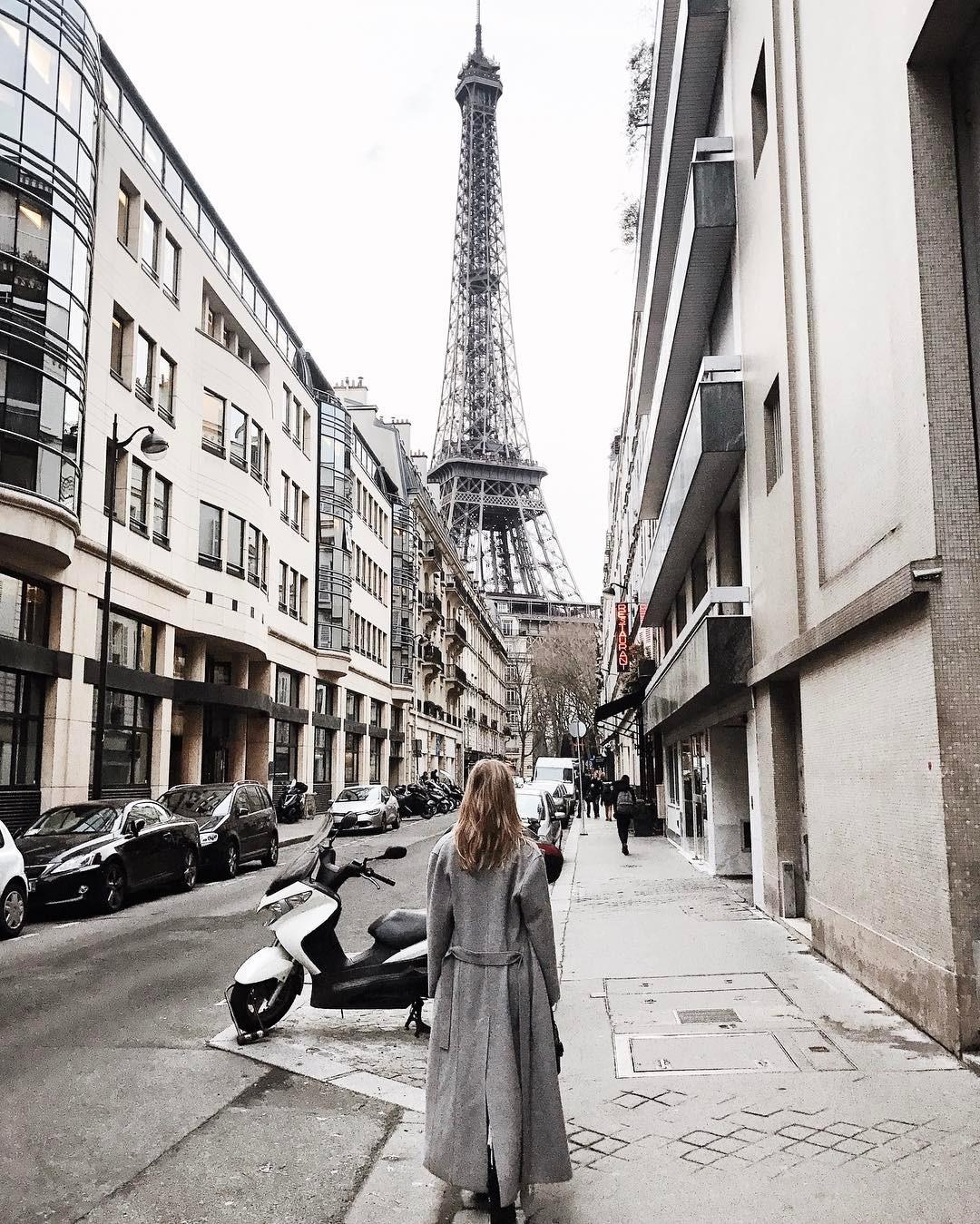 paris, fashion, week, looks, moda, influencers, blogueiras, jemerced