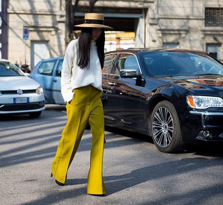 paris, fashion, week, looks, moda, influencers, blogueiras, yoyo kulala