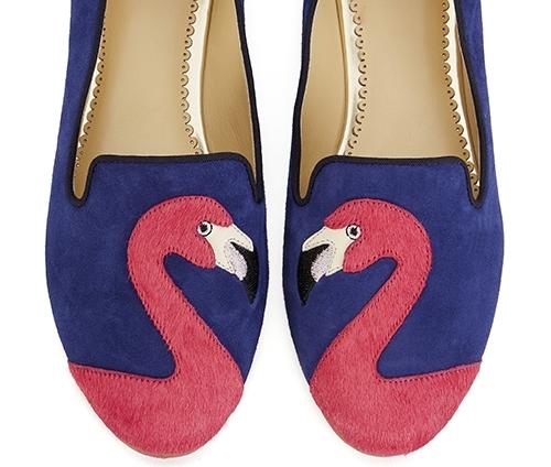 flamingo, acessorios, coisas, decoracao, roupas, flat, sapatilha