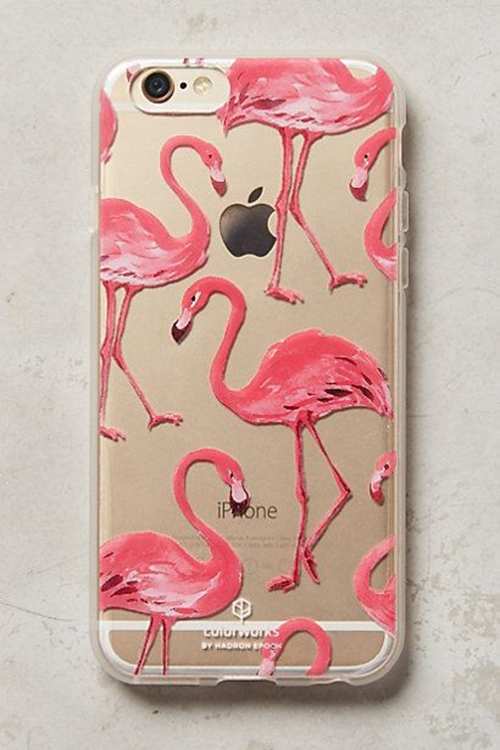 flamingo, acessorios, coisas, decoracao, roupas, capinha, iphone