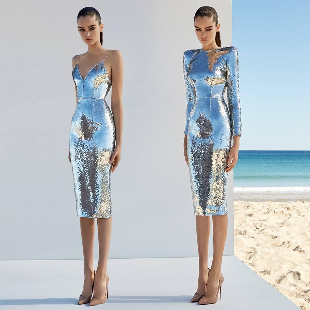vestido, princesa, alex perry, estilista, vestido estruturado, resort 2018, australia, vestidos lindos, acho tendência