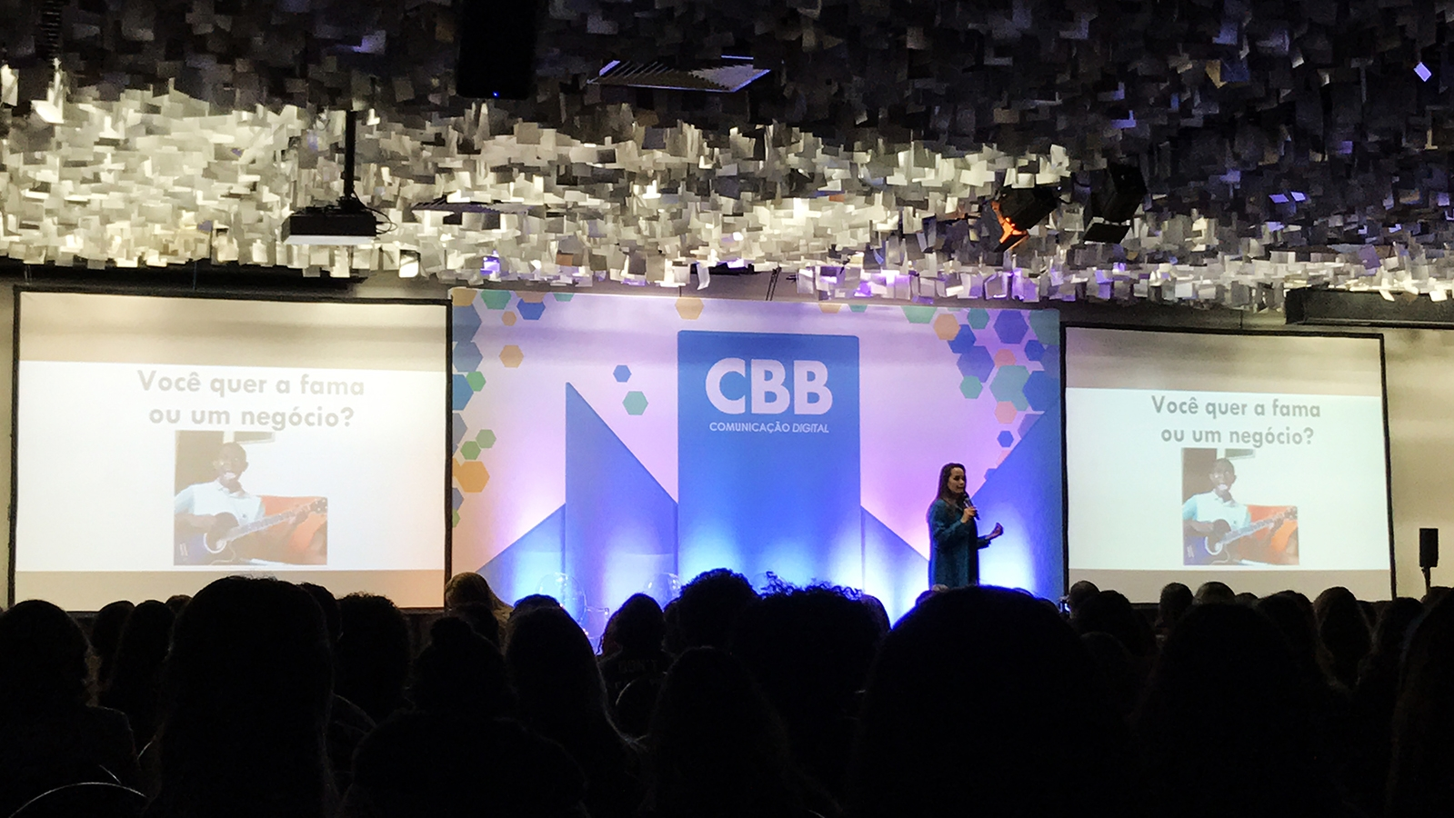 #cnb2017, cbb bloggers, cbb comunicação digital, blogueira, youtuber, digital influencer, giovana quaglio, conferencia nacional de blogs, maksoud plaza, ana jacobs,