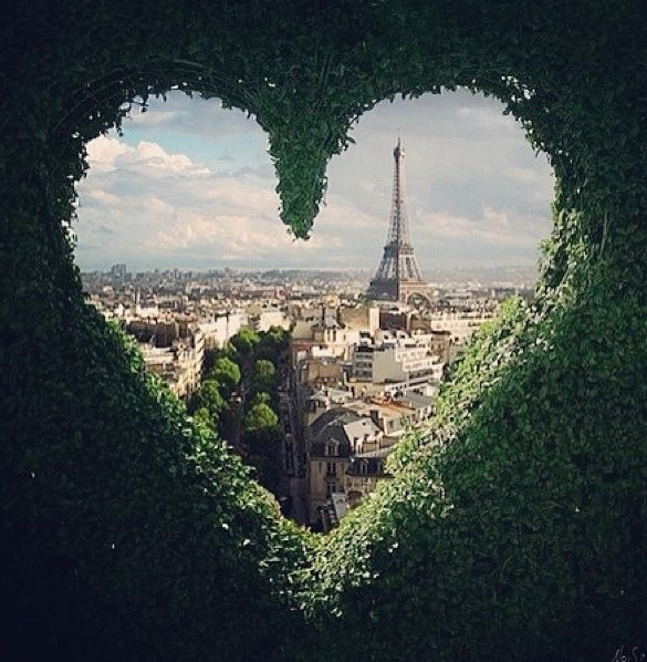 paris, fotos, incriveis, maravilhosas, papel de parede, torre eiffel, frança, louvre, notre dame, disneyland, versalhes,