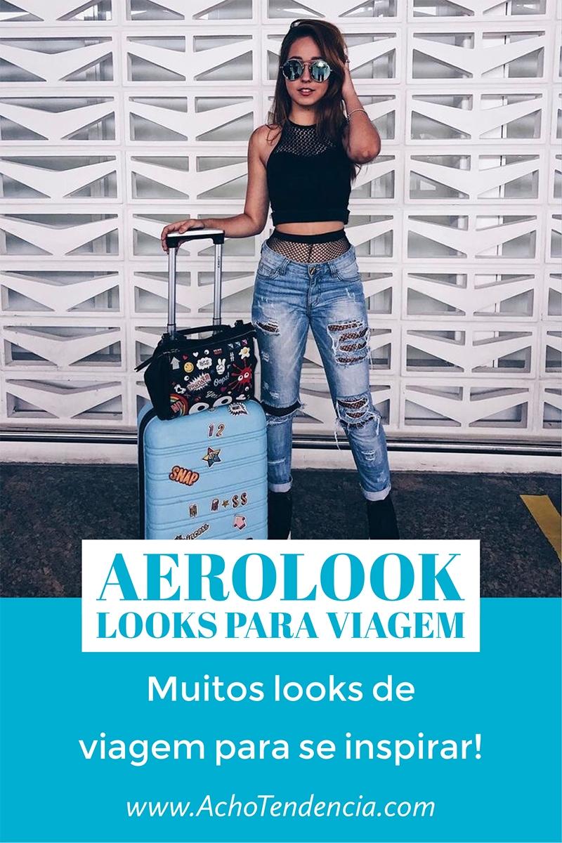 aerolook, looks, aeroporto, o que vestir, como usar, roupas pra avião, nah cardoso, camila coelho, thassia naves, luisa accorsi, chata de galocha