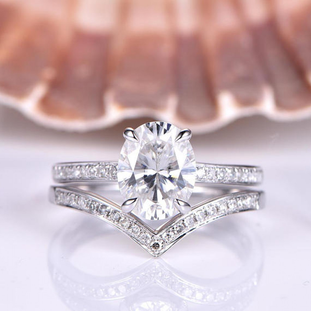 anel, noivado, diamante, morganite, aquamarine, onde comprar, quanto custa, importado, site, ouro branco, ouro amarelo, ouro rose,